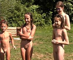 vida nude picture