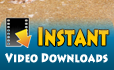 Download Naturist Videos from http://www.enature.tv/'   width='114' height='70' border='0' alt='Download Videos